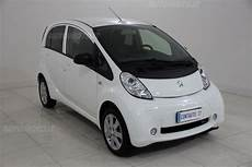 sold peugeot ion active used cars for sale