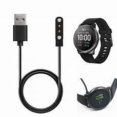 Bakeey Smart Charging Cable Power by Bakeey Cable Charging Cable For Haylou Solar Smart