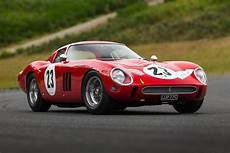 ferrarie 250 gto 1962 250 gto could become world s most expensive