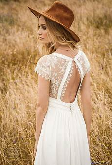 rembo styling 2017 wedding dresses wedding dresses