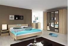 Baur Schlafzimmer Komplett - rauch pack s schlafzimmer set 4 tlg kaufen otto