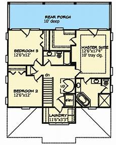 cupola house plans beach house plan with cupola 15033nc architectural