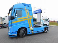 volvo fh 2019 overview car review 2019 volvo all cars