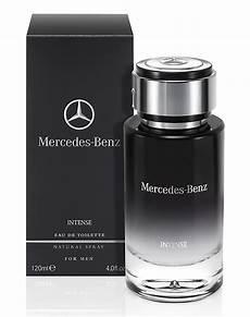 mercedes mercedes cologne a fragrance