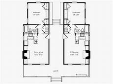 dogtrot house floor plan dogtrot house plans modern gebrichmond dog trot house