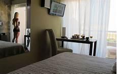 cap d agde hotels naturist2gonaturist2go
