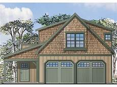 craftsman carriage house plans carriage house plans craftsman style garage apartment