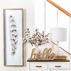 hello home decor say quot hello quot to guests with a warm and welcoming entryway