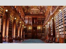 Free Download Library Wallpapers   PixelsTalk.Net