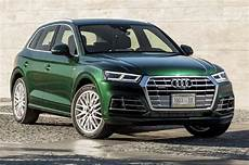 new audi q5 india launch price specifications engines transmission equipment platform and