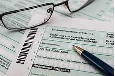 was ändert sich 2018 neue abgabefristen f 252 r die steuererkl 228 rung 2018 was