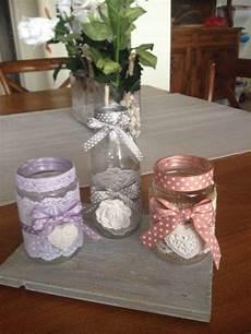 decorare vasi di vetro 279 best gessetti profumati vasi in vetro ceramica