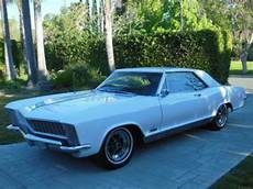 car engine manuals 1996 buick riviera auto manual buy used 1965 buick riviera gran sport numbers matching in canoga park california united