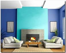 wandfarbe trend 2015 2015 paint color trends the most popular schemes