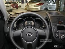 automobile air conditioning repair 2012 kia soul user handbook 2011 kia soul 1 6 air conditioning radio cd car photo and specs