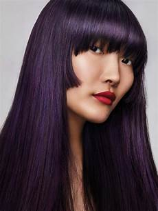 shine on aveda s new demi permanent hair color
