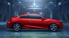2019 Honda Civic Coupe by The All New 2019 Honda Civic Coupe Si Brantford Honda