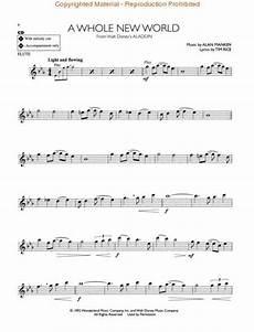 easy disney flute sheet music website is