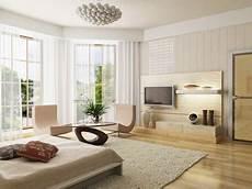 Das Neue Haus Einrichten Unsere 10 Besten Tipps F 252 R Die