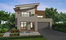 28 two storey house design mcdonald jones homes