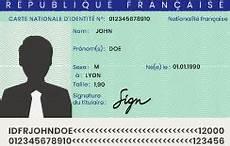 document a fournir carte grise document carte grise quelle liste de papiers carte grise