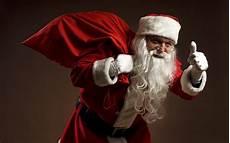 Backgrounds Of Santa