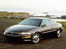 kelley blue book classic cars 1993 buick riviera user handbook 1996 buick riviera pricing reviews ratings kelley blue book