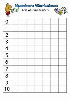 writing numbers correctly worksheet 21104 number writing worksheetsjustmommies anaokulu matematiği matematik okuma