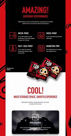 Mixza Year Rooster Limited Edition 16gb by Mixza Year Of The Limited Edition U1 16gb Tf Memory