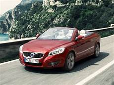 small engine maintenance and repair 2011 volvo c70 instrument cluster 2011 volvo c70 owners manual download download manuals tech