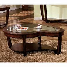 Cherry Living Room Tables