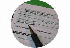 haushaltshilfe steuerlich absetzbar haushaltshilfe tipps jobruf
