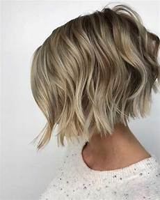 short angled bob blonde hair 60 best short angled bob hairstyles 2019 bob haircut and hairstyle ideas