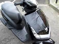 peugeot vivacity 50 2t scooter peugeot vivacity 50 2t