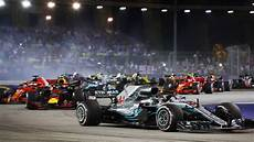 F1 Race - best f1 race of 2018 vote formula 1 174