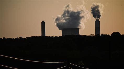 Russia Co2 Emissions