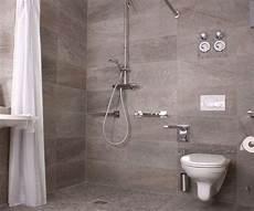 Behindertengerechte Badezimmer Beispiele - badezimmer einfach badezimmer beabsichtigt igl umwelt und