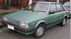 old car manuals online 1984 ford laser navigation system 1984 ford meteor gb ghia sedan 2015 07 06 01 ford laser wikipedia cars i have