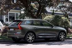 2020 volvo xc60 2020 volvo xc60 price review and release date 2019