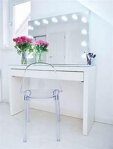 Makeup Storage Ideas Home Interior Inspiration Malm