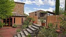 country house in country house for sale in tuscan countryside real estate