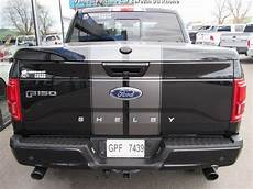 ford usa f150 supercrew shelby up occasion 174 900 2 500 km vente de voiture d ford usa f150 supercrew shelby up occasion 174 900