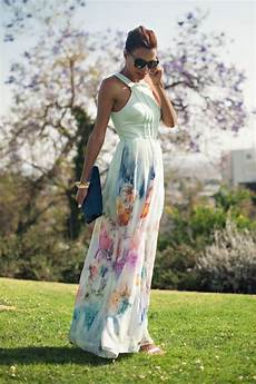 50 stylish wedding guest dresses that are sure to impress dresses summer wedding guests what