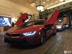 bmw i8 roadster 10 januar 2018 autogespot