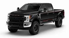 2020 ford f 250 2020 ford f 250 roush concept changes release date