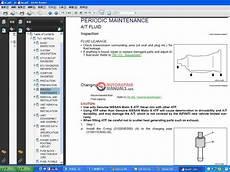 free car repair manuals 1996 infiniti i regenerative braking infiniti q40 2014 workshop manual auto repair manual forum heavy equipment forums download