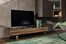 meuble tv design bois et verre id 233 es de d 233 coration