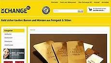 gold exchange erfahrungen 214 ffnungzeiten