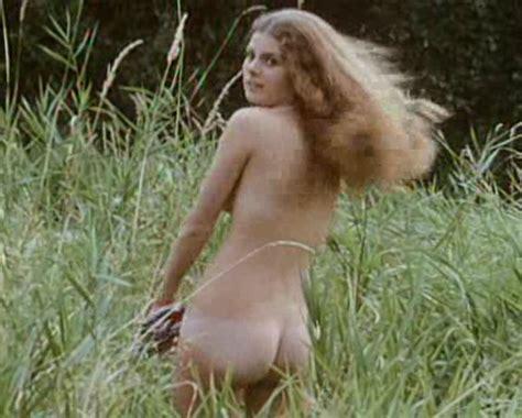 Jake Silbermann Nude