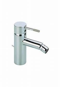 cisal rubinetti cisal less miscelatore bidet compra cisal less ls 00055